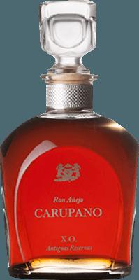 Medium ron carupano xo rum 400px