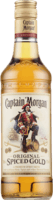 Small captain morgan original spiced gold rum 400px
