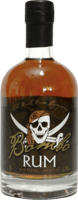 Small bombo carmel   spices rum 400px