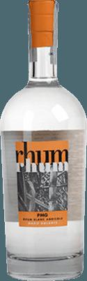 Medium capovilla pmg  marie galante rum 400px