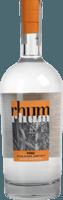 Small capovilla pmg  marie galante rum 400px