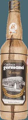 Medium germana heritage rum 400px
