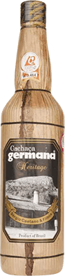 Medium germana heritage rum 400px