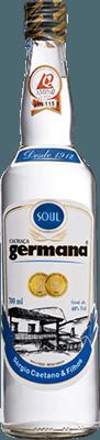 Medium germana soul rum 400px