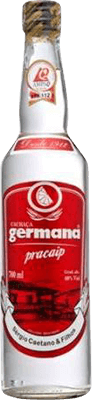 Medium germana pracaip rum 400px