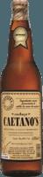 Small germana caetano s rum 400px
