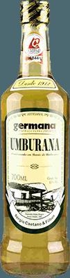 Medium germana umburana rum 400px