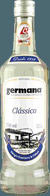 Medium germana classica rum 400px
