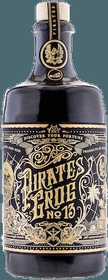 Medium pirate s grog no. 13 rum 400px