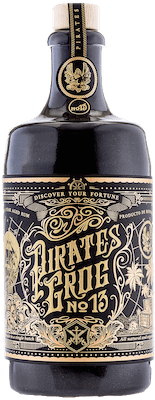 Medium pirate s grog no. 13 rum 400px