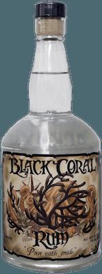 Medium black coral light rum 400px