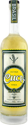 Medium cuca fresca ouro rum 400px