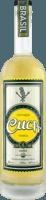 Small cuca fresca ouro rum 400px