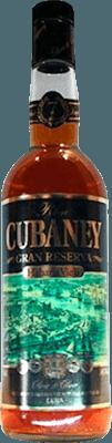 Medium cubaney 7 year rum 400px