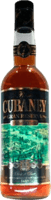 Small cubaney 7 year rum 400px