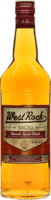 Small west rock spiced rum 400px
