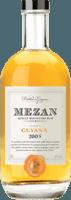 Small mezan guyana 2005 rum 400px
