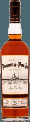 Medium panama pacific 23 year