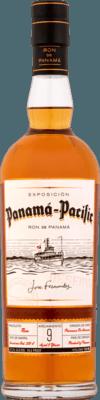 Medium panama pacific 9 year