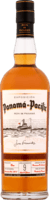 Small panama pacific 9 year