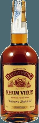 Medium reimonenq reserve speciale 6 year