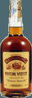 Reimonenq Reserve Speciale 6-Year rum