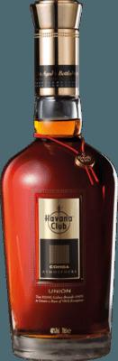 Medium havana club union