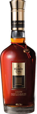 Medium havana club union