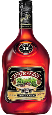 Appleton_estate_12_year_rum