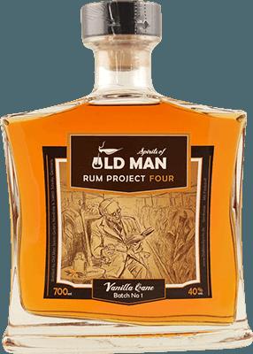 Medium old man spirits project four vanilla cane rum 400px