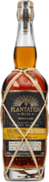 Small plantation reunion single cask 12 year