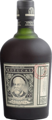 Medium diplomatico botucal reserva exclusiva 400px