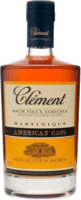 Small clement american cask