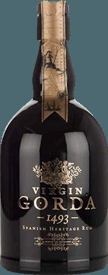 Medium virgin gorda 1493 spanish heritage rum 400px
