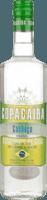 Small copacaiba light rum 400px