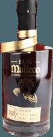 Small ron malteco seleccion 1987 rum 400px
