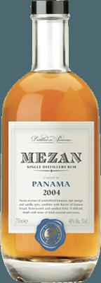 Medium mezan panama 2004 rum 400px