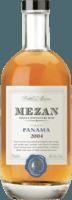 Small mezan panama 2004 rum 400px
