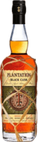 Small plantation black cask 2016