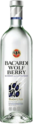 Medium bacardi wolfberry rum 400px