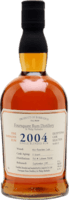Small foursquare 2004 11 year bourbon cask strength 400px