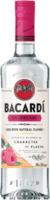 Small bacardi raspberry