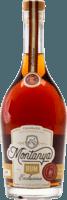 Montanya Distillers Exclusiva rum