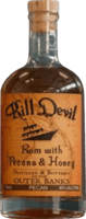 Small kill devil pecan   honey rum 400px