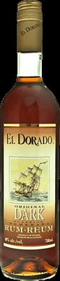 El dorado superior dark rum 400px b