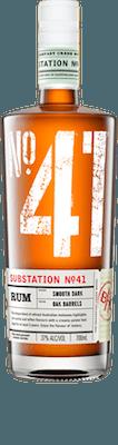 Medium substation no. 41 rum 400px