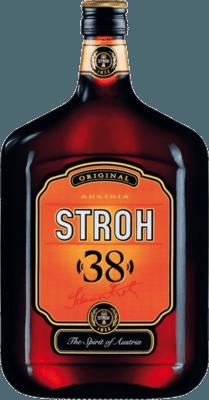 Medium stroh 38