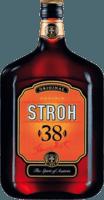 Small stroh 38