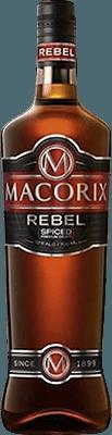 Medium macorix rebel rum 400px