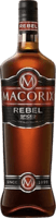 Macorix Rebel rum